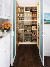 kitchen solution traditional closet: separation anxiety ci transform kitchen pantry sxjpgrendhgtvcom separation anxiety
