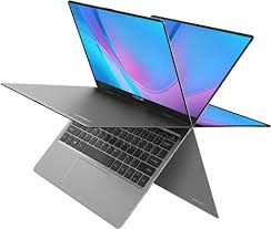 Laptop Windows 10 <b>TECLAST F5 11.6 Inch</b> 360 Touchscreen ...