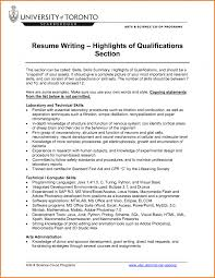 skills and qualifications resume aboutnursecareersm key skills in key qualifications for a resume process engineer cover letters key skills in resume for marketing key