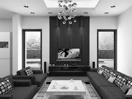 living room medium size luxury living room in black and white color theme with dark brown accessoriespretty black white silver bedroom ideas