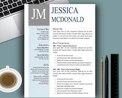 resume templates 40 creative for job seekers throughout 89 resume templates new creative resume templates for word creative resume throughout 89
