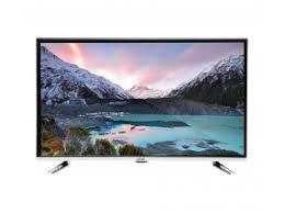 <b>Телевизоры Artel</b> в Алматы цены от 45890 тенге