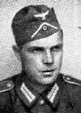 <b>Stephan Reuther</b> - Reitmeier_Otto_1945_Bogen_pass