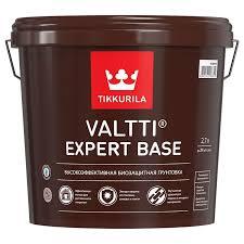 <b>Tikkurila Valtti</b> Expert Base | <b>Tikkurila</b>