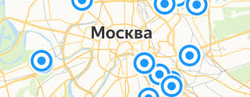 <b>Шлифовальные машины</b> — купить на Яндекс.Маркете