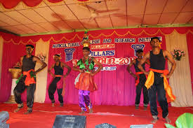 a function in your college or school essay agri college function acofun daffodils