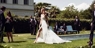 <b>Sexy Wedding Dresses</b> | Justin Alexander