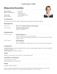 cv english example latex best online resume builder best resume cv english example latex sparknotes online test prep and study guides for vitae bei cv