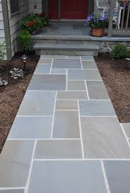images home stone patio  ideas about bluestone pavers on pinterest pavers patio patio flooring