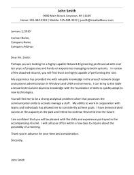 more com SAN Project   resume cover letter