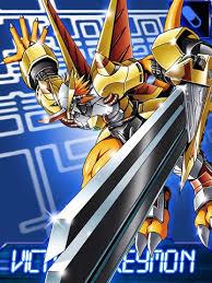 Abecedario Digimon! - Página 20 Images?q=tbn:ANd9GcQ87PkAnUwws4FrJmdc4oh0xDs_5R05sA_J9kfqr8wJU__jjufoZA