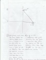a modest proposal essay questions  essay a modest proposal test docx essay question