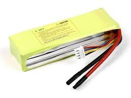 <b>Аккумулятор EK1</b>-<b>0183</b> для Honey Bee King II EK1H-E018 - <b>EK1</b> ...
