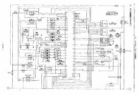 nissan wiring diagram nissan wiring diagrams online