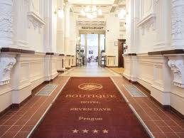 boutique hotel seven days prague book direct and save best bestseller3