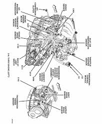 chrysler sebring wiring diagram 2007 images dodge dakota engine diagram in addition 2004 pt cruiser