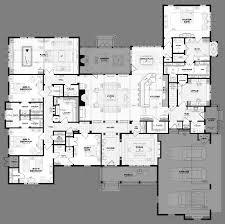 images about Home  House plans  on Pinterest   Home Plans       images about Home  House plans  on Pinterest   Home Plans  House plans and Floor Plans