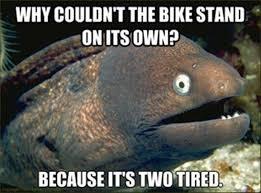 lame-joke-meme.jpg via Relatably.com