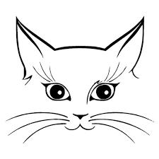 <b>80</b>% <b>HOT SALES</b> Cute Cat Head Car Styling Vehicle Body Window ...