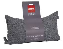 Harvia <b>Подушка для сауны</b> Harvia by Luhta - Harvia