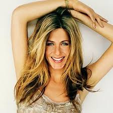 Jennifer Aniston Net Worth - biography, quotes, wiki, assets, cars ... via Relatably.com