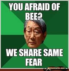asian dad meme   giggle giggle, yeah   Pinterest   High ... via Relatably.com