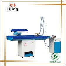 China <b>Hot Sale High</b> Quality Laundry Equipment Group Steam Iron ...