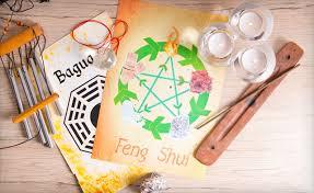 dealing feng shui: pfv trendimi feng shui course june   samy
