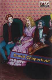 david copperfield ober grade orient blackswan easy readers david copperfield ober grade 6 orient blackswan easy readers in charles dickens books