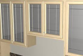 kitchen cabinets glass doors design style: kitchen cabinet design kitchen cabinets door design ideas home
