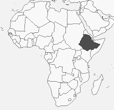 mengist adane inter ethnic conflicts