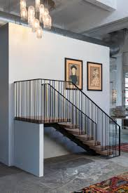Custom Stair Railing 38 Best Amuneal Custom Stairs Images On Pinterest Stairs Case