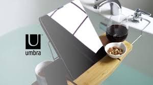 Полка для <b>ванной Umbra Aquala</b> 020390-656NEW купить в ...