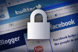 Safety on Social Networking Sites