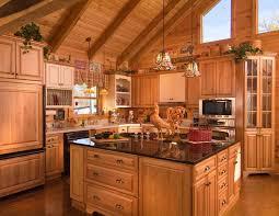 wooden kitchen set all rustic wooden kitchen cabinets design dark square granite countert