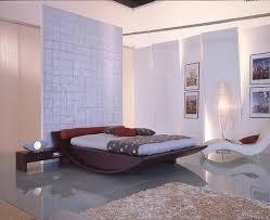 rooms paint color colors room: amazing contemporary bedroom paint color ideas