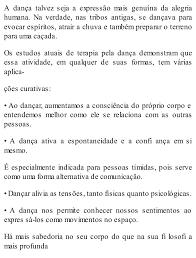 Resultado de imagem para IMAGENS RIR DA DESGRAÇA ALHEIA É SINAL DE BAIXA AUTOESTIMA