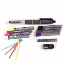 <b>Наборы</b> ручек <b>Pentel</b> ручки, карандаши и маркеры | eBay