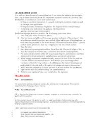 cover letter guide cover letter guide cover letters for student cover letter guide