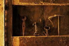 41 Best hammer,<b>scissors</b>, carpenter's plane, screws, mason trowels ...