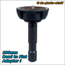 Camera Tripods and Supports for <b>Benro</b> for sale   Shop with Afterpay ...