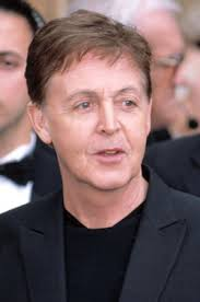 Paul McCartney | Biography, Beatles, Wings, Solo Career, & Songs ...