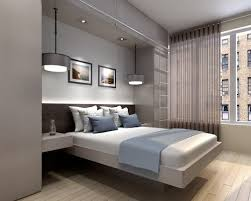 modern bedroom concepts: saveemail cbef  w h b p modern bedroom