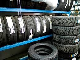 What Tires Fit a 17x7.5 Rim?