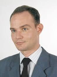 Chronić koronnych. Rozmowa z dr. Zbigniewem Rau, autorem badań na temat świadków koronnych. (...) Czy w ciągu 12 lat obowiązywania ustawy zmienił się ... - 7-48051_g