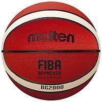 <b>Мяч баскетбольный molten</b> в Беларуси. Сравнить цены, купить ...