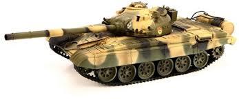 <b>Радиоуправляемые танки</b>, радиоуправляемые модели танков ...