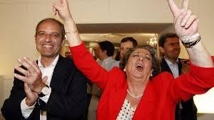 Resultado de imagen de imágenes de la corrupcion en valencia