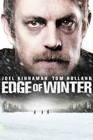 edge of winter movie times monday nov near you elizabeth