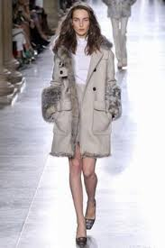 Topshop <b>Unique</b> ос…   Модные стили, <b>Пальто</b> и Модный дизайн